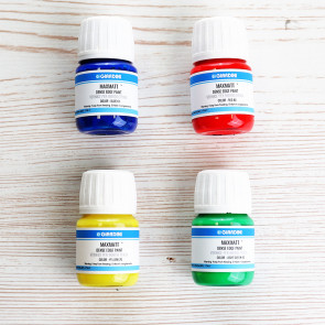 DENSE EDGE PAINT 30ml