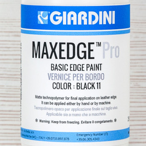 BASIC EDGE PAINT