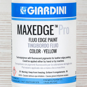 FLUO EDGE PAINT