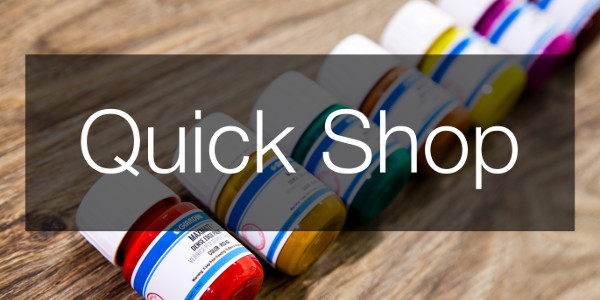 Quick Shop - View all products